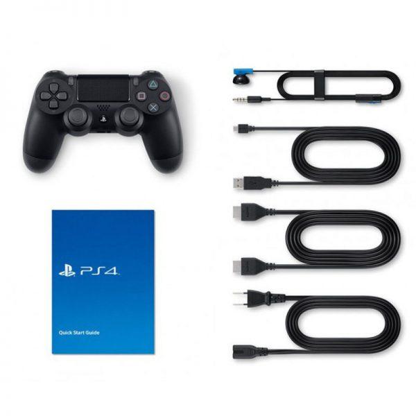 Sony Ps4 01
