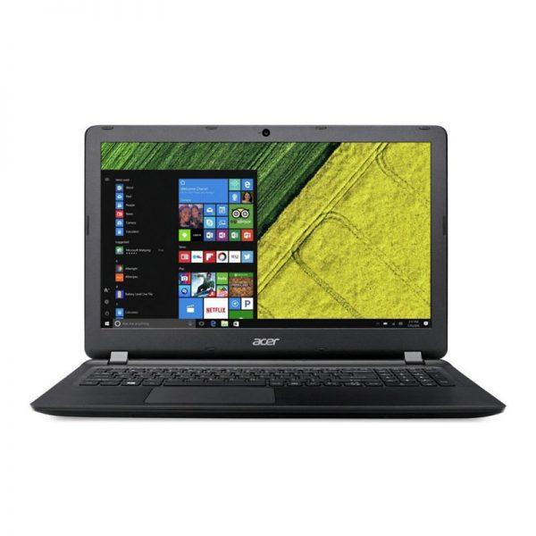Acer Aspire 01