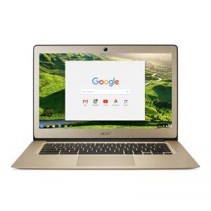 Acer Chromebook Gold 01