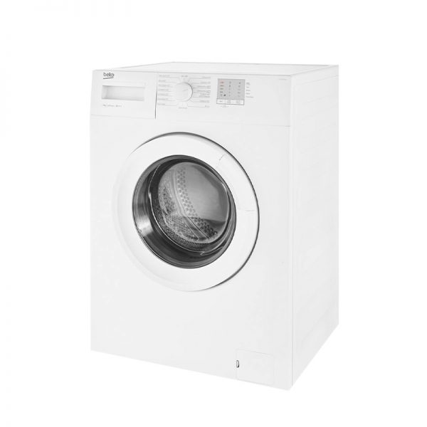 Beko Washer Dryer 03