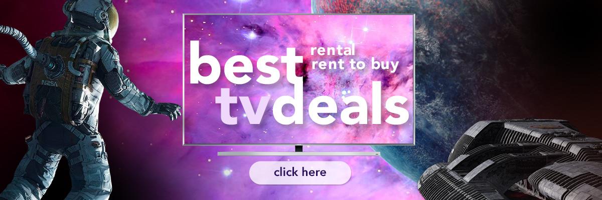 Best Tv Deals 1200x400