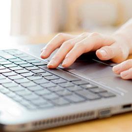 Computing Home
