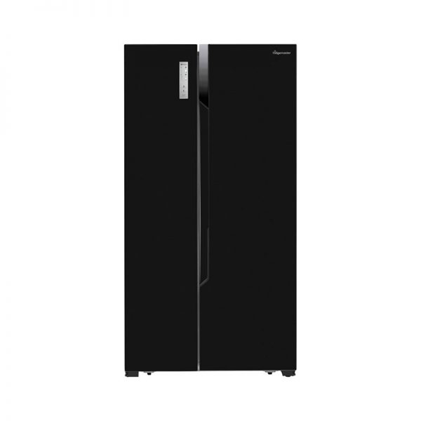 Fridgemaster Ms91518ffb 01