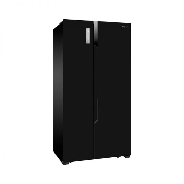 Fridgemaster Ms91518ffb 02