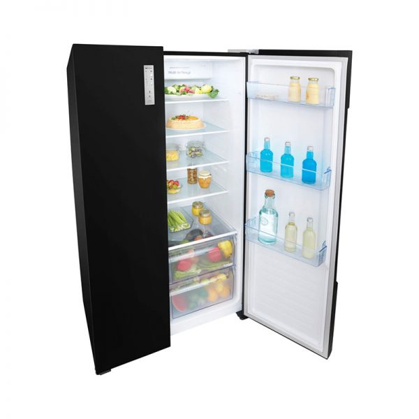 Fridgemaster Ms91518ffb 04