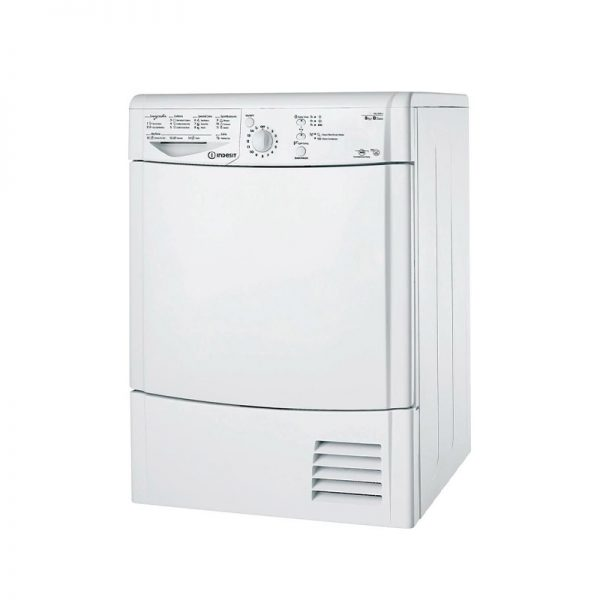 Indesit Idcl85bh 01