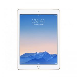 Ipad32gb Gold 01