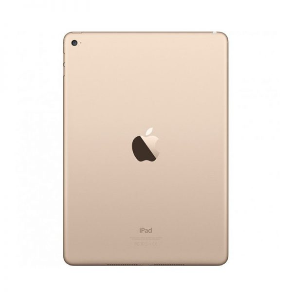 Ipad32gb Gold 02