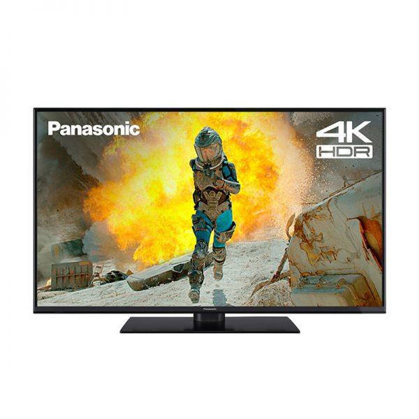 Panasonic 55fx550b Sc Htb258 02
