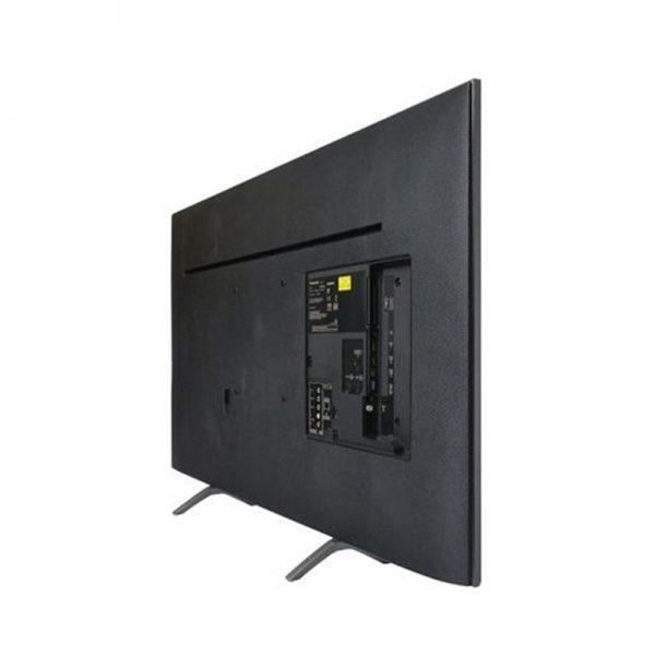 Panasonic 65fx700b 02