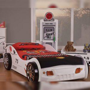 Racerbed 01