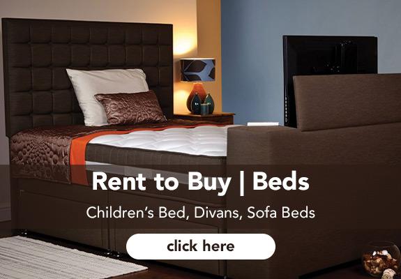 Rent To Buy Beds 575x400