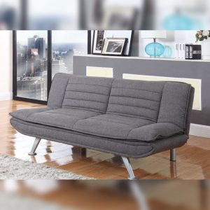 Texas Sofabed 01