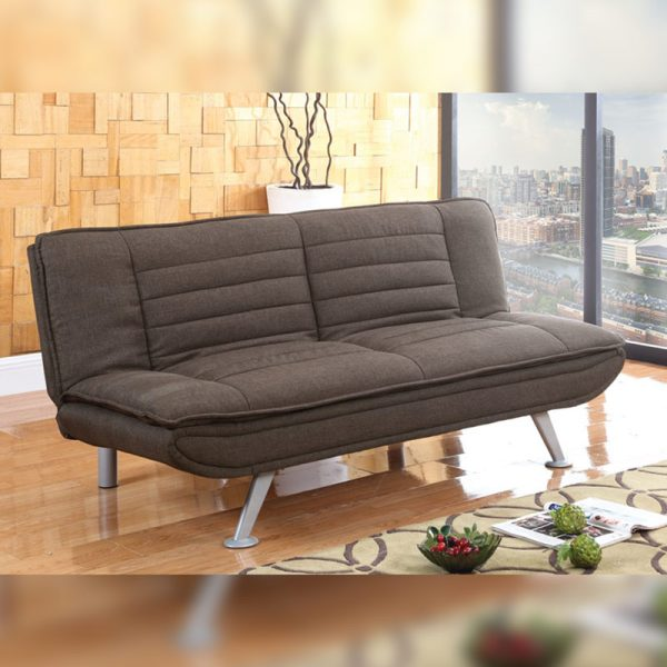 Texas Sofabed 02