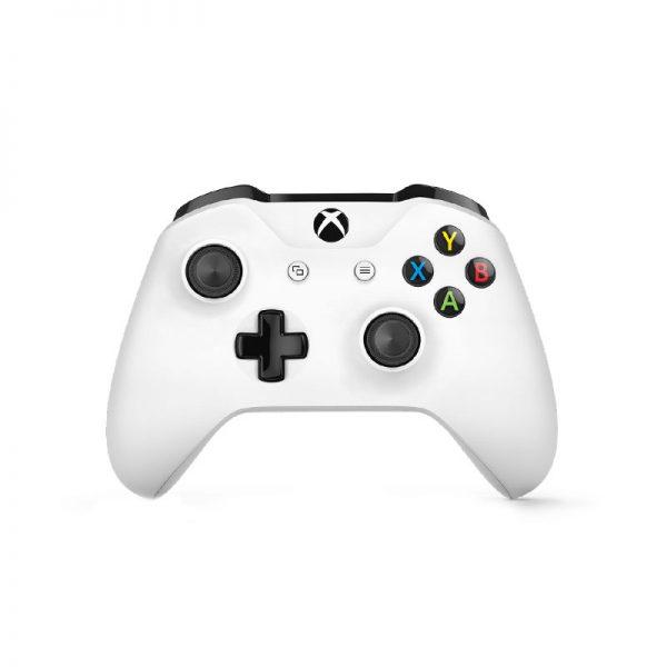 Xbox 1s 03