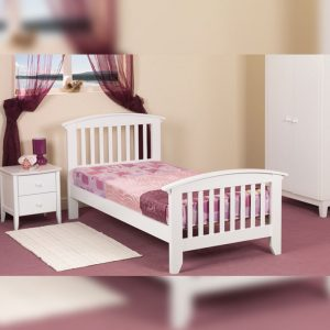 Ruby Kid Beds 01