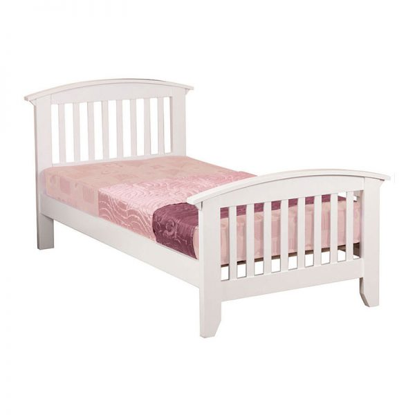 Ruby Kid Beds 02
