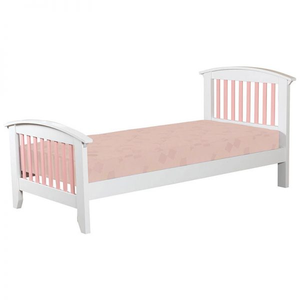 Ruby Kid Beds 03