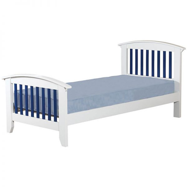 Ruby Kid Beds 04