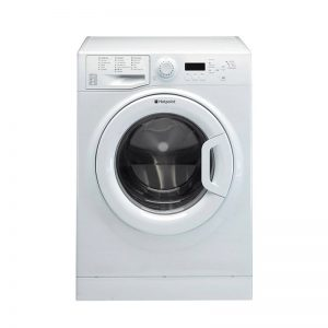 Hotpoint Eco Wmbf944p 01
