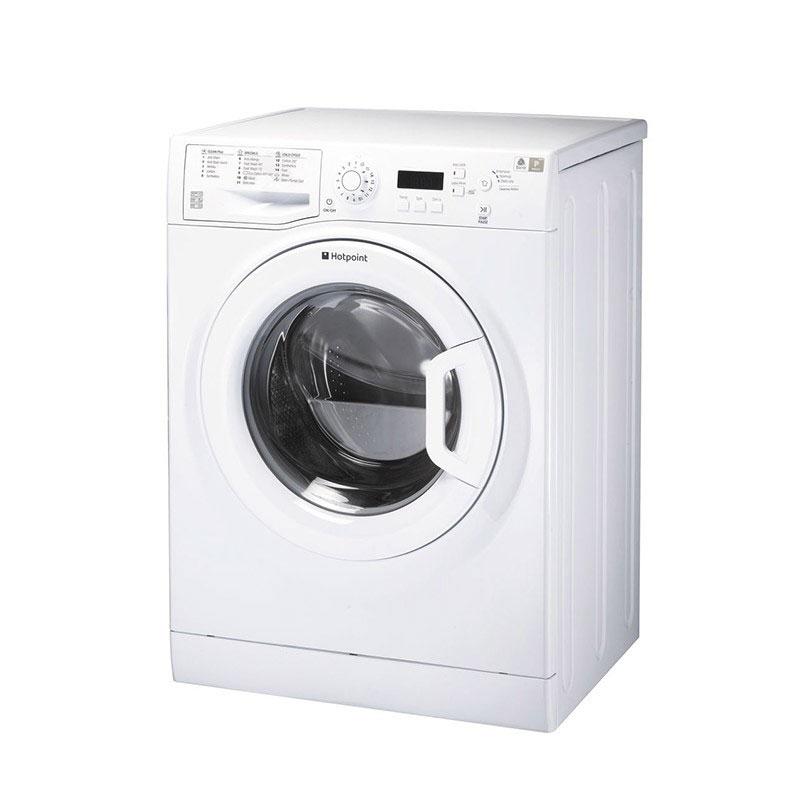 Hotpoint Experience Eco 9KG Washing Machine WMBF944P ...