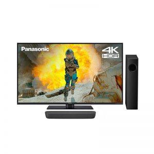 Panasonic 43fx550b Sc Htb258 01