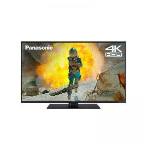 Panasonic Tx 43fx550b 01