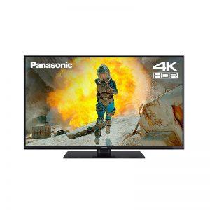Panasonic Tx 49fx550b 01