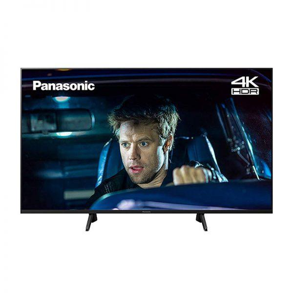 Panasonic Tx 40gx700b 01