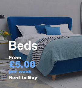 Beds Rent To Buy