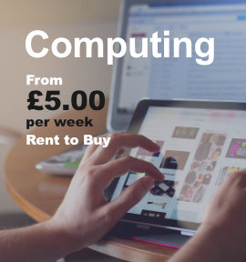 Computing Rent To Buy