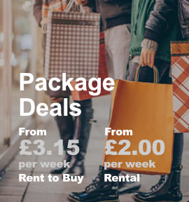 Package Deals Rent To Buy