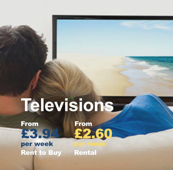 Tv Rent To Buy Rental