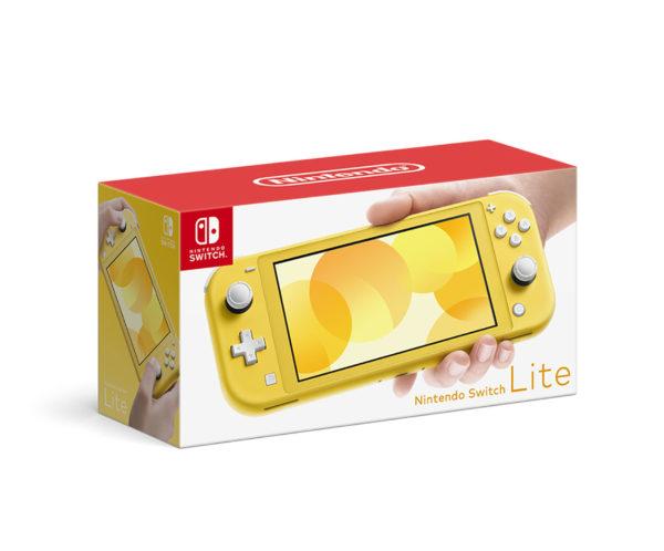 Buy Now Yellow Box1