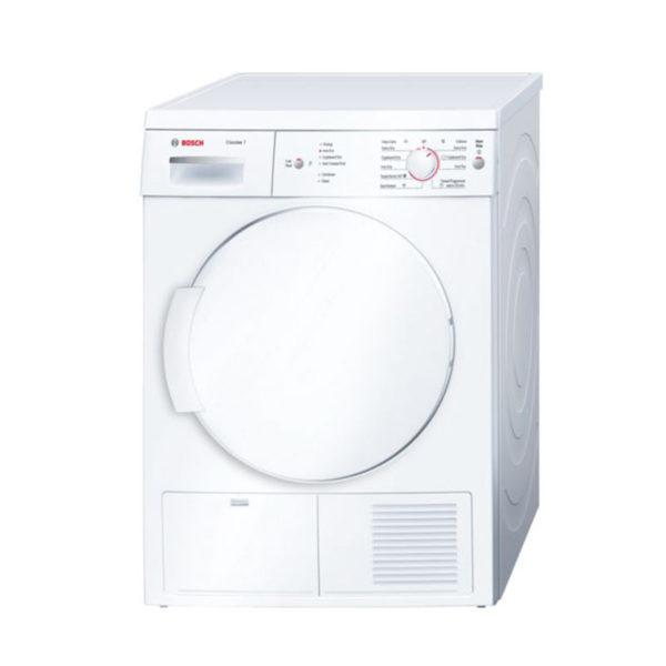 Bosch Wte84106gb 1