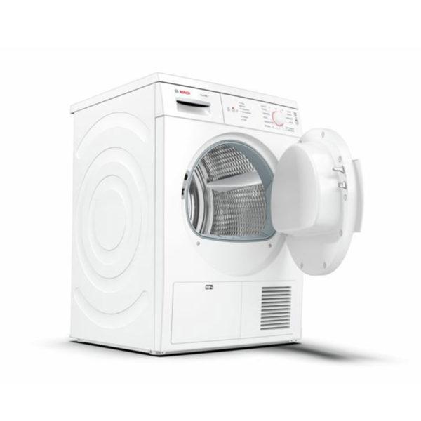 Bosch Wte84106gb 2