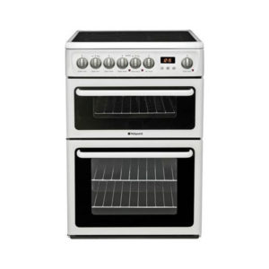 Hotpoint Hae60ps 1