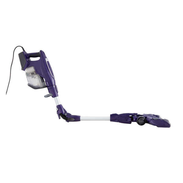 Hv390uk Flexology Side Br Sq