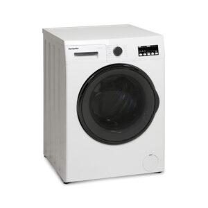 Laundry Washing Machine Mwd7512p 1
