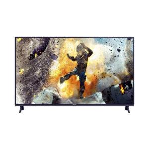 Panasonic 49 Tv