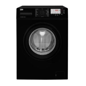 Refrusbished Washing Black 1