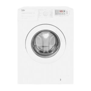 Refrusbished Washing White 1